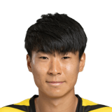 Jung Hwan Kim