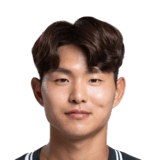 Je Woon Yeon
