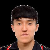 Jin Ya Kim