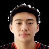 Seung Gyu Han