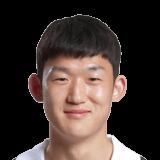 Seung Mo Lee