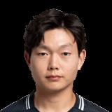 Yong Ho Yun