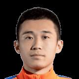 Hailong Li