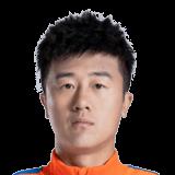 Yang Liu