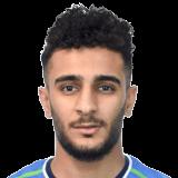 Mohammed Al Majhad