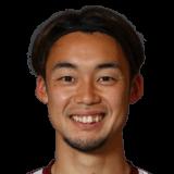 Takuya Yasui