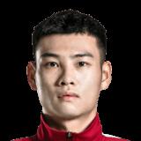 Chuang Huang