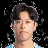 Jae Woo Kim