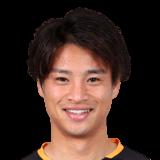 Yosuke Akiyama