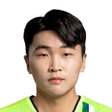 Ji Hyeok Yun