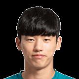 Hyun Sik Lee