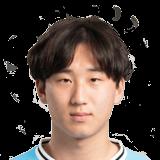 Jae Hyeok Lim