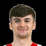 Niall Morahan