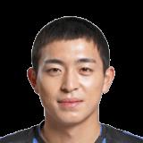 Beom Kyung Choi