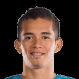 Ronaldo Prieto