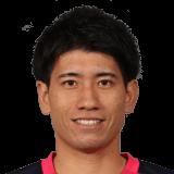 Eiichi Katayama