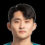 Jae Wan Cho