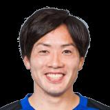 Yuji Hoshi