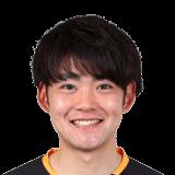 Shuto Watanabe