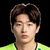 Gue Sung Cho