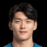 Jong Hyeok Jeon