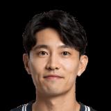Seung Gyeom Lim