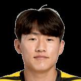 Hee Kyun Lee