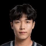 Jae won Lee
