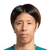 Takahiro Nakazato