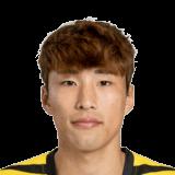 Jun Hyuk Choi