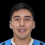 Nicolás Silva