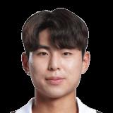 Kyung Hyun Min
