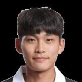 Jae Young Choi