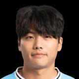 Yeong Ung Jeong