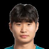 Ji Yong Jeong