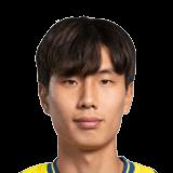Ju Hwan Seo