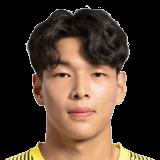 Jae Beom Kwon