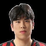Han Min Jeong