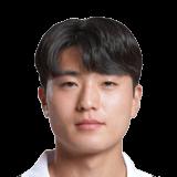 Jae Hun Park