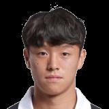 Young Jun Goh