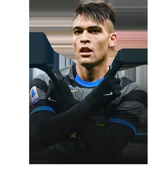 Latest Players - FIFA 21 - FIFPlay
