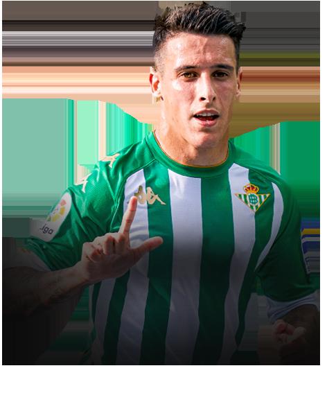 Cristian Tello Herrera