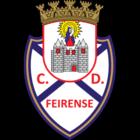 F. Santa Maria da Feira