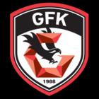 Gazisehir Gaziantep F.K.