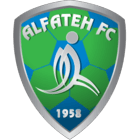 Al Burayh