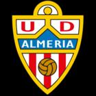 Albiar Serrano
