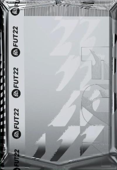 Jumbo Premium Silver Pack