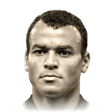Marcos Cafú