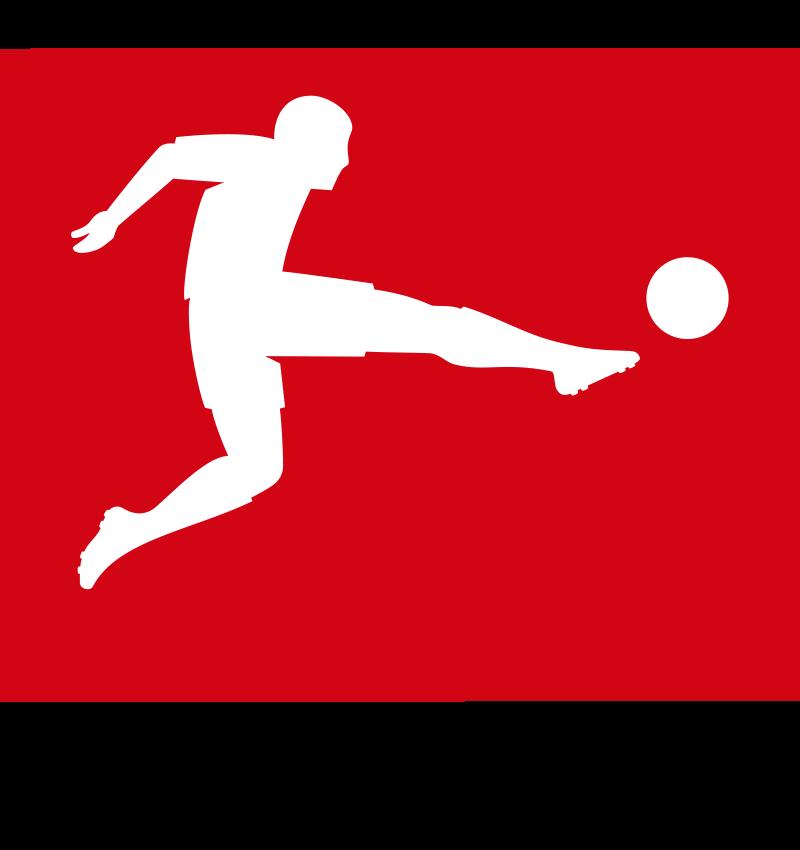 Bundesliga Logo - FIFPlay