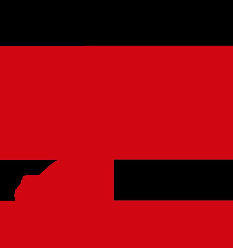 bundesliga logo fifplay bundesliga logo fifplay